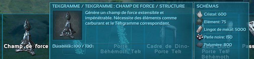 champdeforcetek