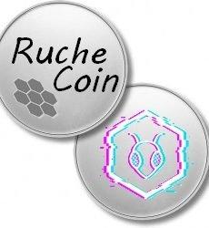 RucheCoin